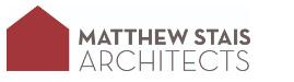 Matthew Stais Architects