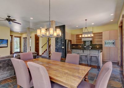 0341 Silver Circle-print-010-6-Dining RoomKitchen-3454x2303-300dpi
