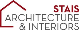Stais Architecture & Interiors